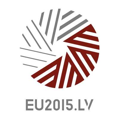 Latvia takes over EU Council Presidency